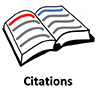 Citations (Not available)